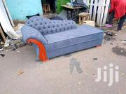 Stylish Modern Quality Chaise | Furniture for sale in Nairobi, Ngara