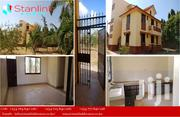 Spacious 2 Bedroom Apartment & Studio To Let, Shanzu | Houses & Apartments For Rent for sale in Mombasa, Shanzu
