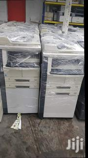 Top Quality Photocopier Machines | Computer Accessories  for sale in Nairobi, Nairobi Central
