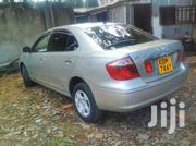 Executive Carhire & Car Rental Services | Other Services for sale in Nairobi, Woodley/Kenyatta Golf Course