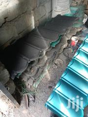 Stone Coated Roofing Tiles | Building Materials for sale in Nairobi, Embakasi