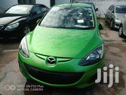 New Mazda Demio 2013 Green | Cars for sale in Mombasa, Shimanzi/Ganjoni