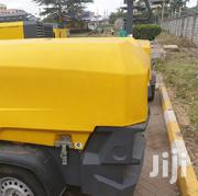 Commercial Air Compressor | Electrical Equipments for sale in Nairobi, Nairobi South