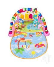 Baby Mat Piano Fitness | Babies & Kids Accessories for sale in Nairobi, Nairobi Central