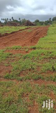Prime Plots on Sale Just Before Tezo Town | Land & Plots For Sale for sale in Kilifi, Tezo