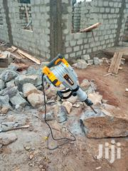 Demollition Breaker | Manufacturing Materials & Tools for sale in Nairobi, Nairobi Central
