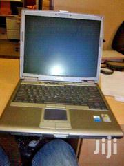 DELL LATITUDE D610 'LAPTOP, | Laptops & Computers for sale in Nairobi, Nairobi Central