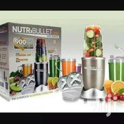 Nutribullet 900watts PRO Series | Home Appliances for sale in Nairobi, Nairobi Central
