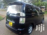 Car Rental & Carhire Services | Automotive Services for sale in Nairobi, Woodley/Kenyatta Golf Course