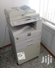 Selling Ricoh Mp 2000 Photocopiers | Computer Accessories  for sale in Nairobi, Nairobi Central