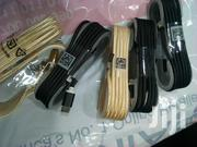 Type C Chargers | Accessories for Mobile Phones & Tablets for sale in Nairobi, Nairobi Central