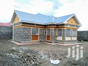 New 3 Bedroom for Sale at Baltimore Sec , Pipeline, Nakuru | Houses & Apartments For Sale for sale in Nakuru, Nakuru East