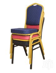 Office Chairs / Visitors Chair   Furniture for sale in Nairobi, Nairobi Central