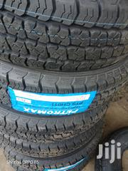 New 195R15C Petromax Tyres Tubeless | Vehicle Parts & Accessories for sale in Nairobi, Nairobi Central