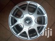 14 Inch Sport Rim | Vehicle Parts & Accessories for sale in Nairobi, Nairobi Central