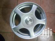 Toyota 14 Inch Sport Rims | Vehicle Parts & Accessories for sale in Nairobi, Nairobi Central
