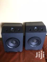 Bose Speakers... | Audio & Music Equipment for sale in Nairobi, Nairobi Central