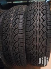 215/70R16 Falken Tyres   Vehicle Parts & Accessories for sale in Nairobi, Nairobi Central