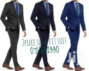 Slim Fit Suits | Clothing for sale in Nairobi, Nairobi Central