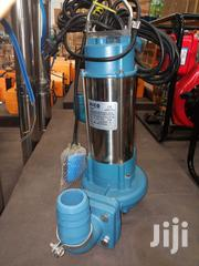 Submersible Water Pump For A Well | Plumbing & Water Supply for sale in Kajiado, Ngong