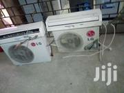 Air Conditioners | Home Appliances for sale in Garissa, Dadaab