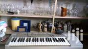 Casio Vintage Keyboard | Musical Instruments for sale in Kajiado, Ongata Rongai