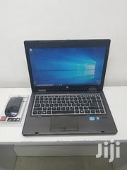 Hp ProBook 6470B Core i3 320GB HDD 3GB Ram For Sale | Laptops & Computers for sale in Nairobi, Embakasi