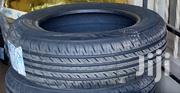 185/70r14 New Tyre Tyres | Vehicle Parts & Accessories for sale in Nairobi, Nairobi Central