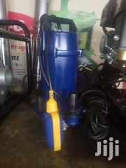 Well Submersible Pump | Plumbing & Water Supply for sale in Nairobi, Nairobi Central