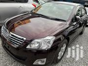 Toyota Premio 2012 Brown | Cars for sale in Mombasa, Shimanzi/Ganjoni