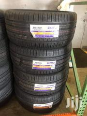 305/40/22 Zeetex Tyres Is Made In Indonesia | Vehicle Parts & Accessories for sale in Nairobi, Nairobi Central