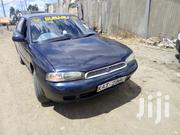 Subaru Legacy 1998 Blue | Cars for sale in Nairobi, Embakasi