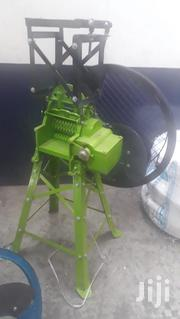 Brand New Chaff Cutter | Manufacturing Equipment for sale in Nairobi, Nyayo Highrise