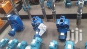 Booster And Submersible Pump | Farm Machinery & Equipment for sale in Nairobi, Nyayo Highrise