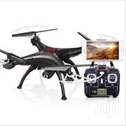 Smart Axis Drone | Cameras, Video Cameras & Accessories for sale in Nairobi, Nairobi Central