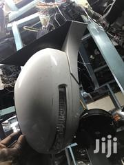Suzuki Swift Sidemirrors With Indicators 2010 | Vehicle Parts & Accessories for sale in Nairobi, Nairobi Central