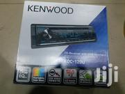 Kenwood Car Radio KDC-120U With Usb/Fm/Cd/Aux | Vehicle Parts & Accessories for sale in Nairobi, Nairobi Central