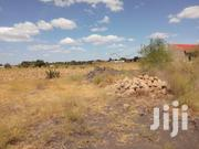 100×100 Plot With A Two Bedroom House | Land & Plots For Sale for sale in Makueni, Makindu