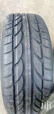 225/55/17 Achilles Tyre's Is Made In Indonesia And Is Brand New Tyres   Vehicle Parts & Accessories for sale in Nairobi, Nairobi Central