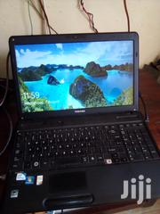 Toshiba Satelite C660 15.6'' 320GB HDD 2GB Ram | Laptops & Computers for sale in Nyeri, Karatina Town