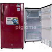 Bruhm Single Door Fridge 5 Years Compressor Warranty. We Deliver | Home Appliances for sale in Mombasa, Bamburi