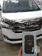 Best Selling Car Tracker/ Vehicle Tracking System   Vehicle Parts & Accessories for sale in Nairobi, Mowlem