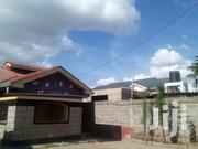 New 3-Bedroom House With Spacious Parking | Houses & Apartments For Sale for sale in Nairobi, Kasarani