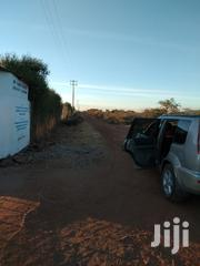20 Acres Land on Sale in Ngong-Oloishobor Area.   Land & Plots For Sale for sale in Kajiado, Ngong