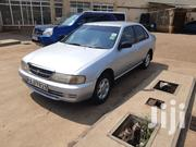 Nissan Sunny 1998 Silver | Cars for sale in Nairobi, Nairobi Central