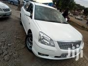 Toyota Premio 2004 White | Cars for sale in Nairobi, Umoja II
