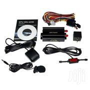 Gps Tracker/ Car Track Tracking System. Call Today   Vehicle Parts & Accessories for sale in Nairobi, Dandora Area I