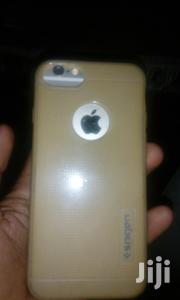 New Apple iPhone 6 32 GB White | Mobile Phones for sale in Nairobi, Pumwani