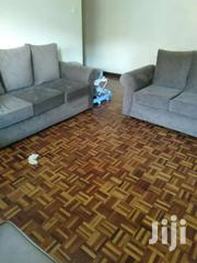 House For Sale | Houses & Apartments For Sale for sale in Nairobi, Gatina