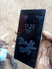 Sony Xperia Z5 Premium Dual 32 GB Silver | Mobile Phones for sale in Mombasa, Majengo